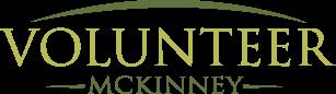 Volunteer McKinney